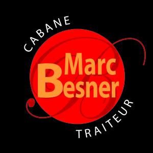 Logo-Marc-Besner