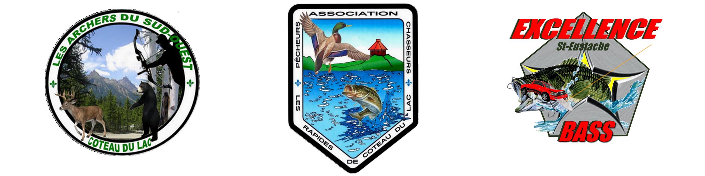 Association Pêcheurs et Chasseurs les Rapides de Coteau-du-Lac